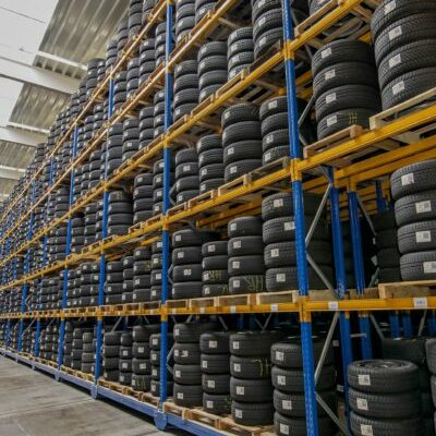 tire warehouse