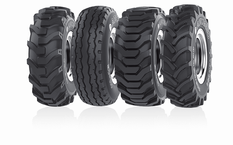 brands-tires-graphic