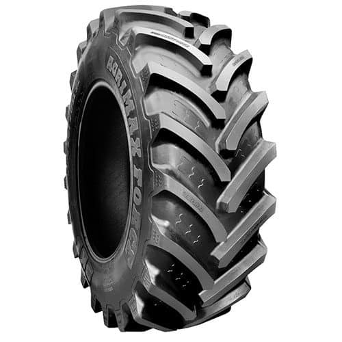 IF 600/70R30 AGRIMAXFORCE E
