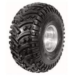 22X10-9/4BKT AT-108