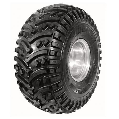 23X8-10/4BKT AT-108