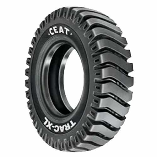 17.5X25/16 CEAT TRACXL