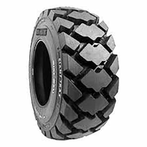 12X16.5/14 BKT SKID GIANT TRAX HD