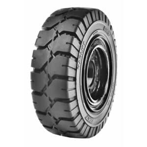 18X7-8 BKT MAGLIFT SOLID
