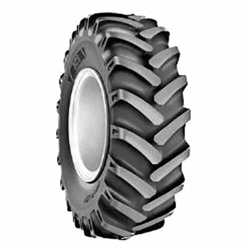 12.5X18/12 BKT MP600 TRACTION