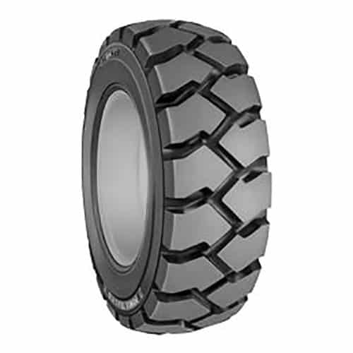 18X7-8/16BKT FORKLIFT POWER