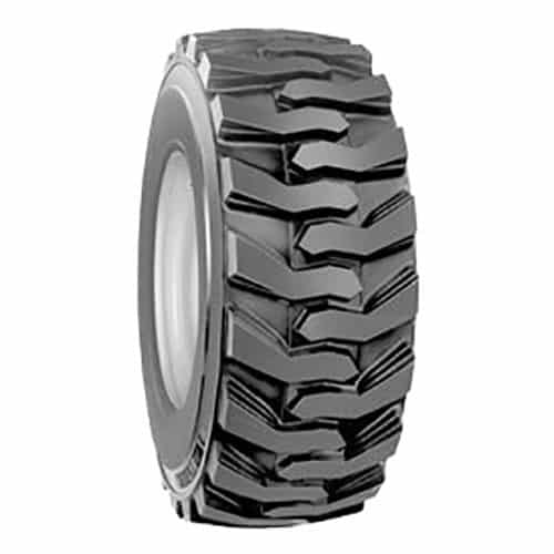 27X10.50-15/8BKT SKID POWER HD