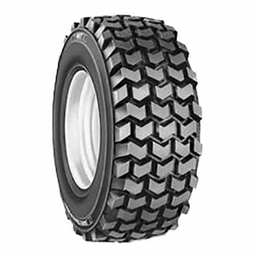 10X16.5/10 BKT SKID SURE TRAX HD